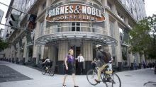 Fondo Elliott compra las librerías Barnes & Noble por 683 millones de dólares