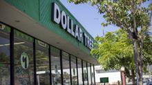 Dollar Tree promotes Gary Philbin to CEO