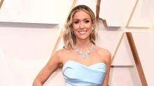"""Kristin Cavallari Shares Cheeky Post About Her """"Longest Relationship"""""""