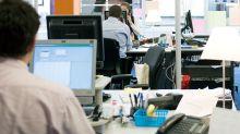 """Gli esperti: """"settore assicurativo dinamico, M&A pronto a ripartire"""""""