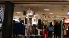 Despite Its Poor Health, J C Penney Company Inc Is Not Dead Yet
