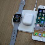 Apple's AirPower fail is an unprecedented embarrassment