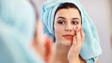 La crema facial hidratante con mejor puntuación de Amazon México: 'Para mí, ha sido un gran boom'