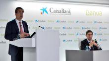 CaixaBank tendrá que avisar a los clientes de Bankia si cambia las condiciones