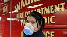 MaskForce Consortium Produces Reusable Face Masks For Front Line Workers; Briggs & Stratton Corporation Leads Filtration Efforts
