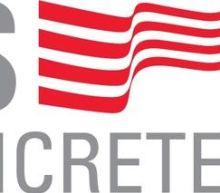 U.S. Concrete Reports First Quarter 2021 Results