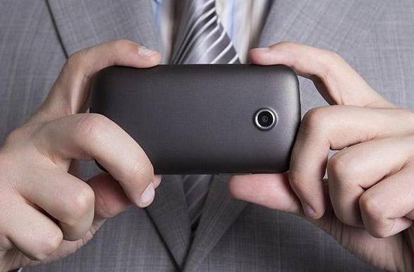 Nano-sized earthquakes could boost phone cameras' performance