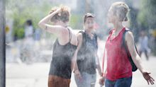 Heat warnings issued for Ontario, Quebec and Eastern provinces