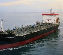 Damaged tankers reach safe waters after Gulf attacks
