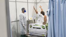 El coronavirus impacta más a los hombres, y los científicos empiezan a comprender por qué