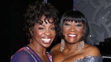 Gladys Knight and Patti LaBelle Announced for Next Verzuz Battle