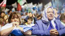 Las razones de la estabilidad de Uruguay pese al empate electoral
