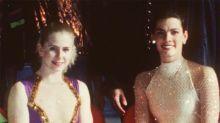 Tonya Harding Documentary 'Sharp Edges' Sold to Neon