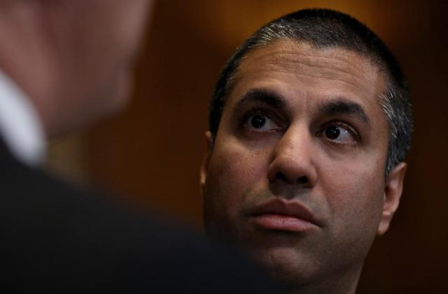 The FCC could ask you to pay to complain
