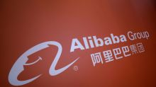 China regulator warns e-commerce platforms to stop monopolistic practices