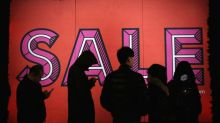 How to master the Boxing Day sales