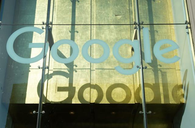 Google puts $1 billion towards new NYC campus