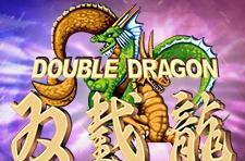 Double Dragon releases to the XBLA tomorrow