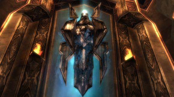 The Road to 50: A guide to filling your Guild Wars Hall of Monuments (III)