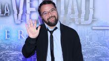 Paco de la Fuente, el actor mexicano con síndrome de Down que triunfa en cine y TV