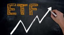 3 Great Funds for New ETF Investors