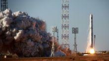 Rússia perde o controle de seu único radiotelescópio espacial