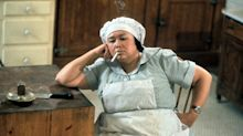 """Kellye Nakahara est morte, l'actrice vue dans """"M*A*S*H"""" et """"Cluedo"""" avait 72 ans"""