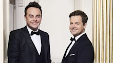 Saturday Night Takeaway names first guest announcer