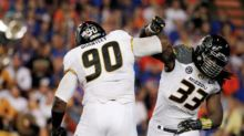 Stunner in the Swamp: Looking back at Mizzou's 2014 win over Florida