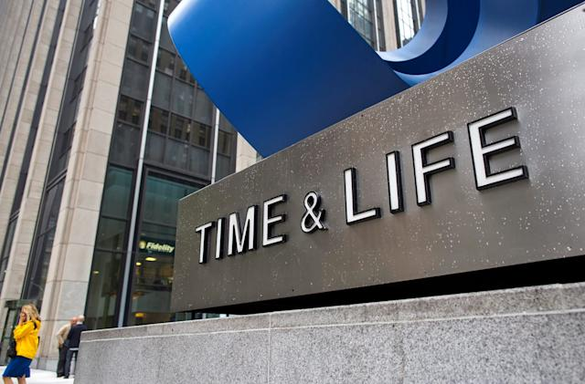 Scribd adds unlimited access to 'New York' and 'Time' magazine