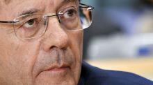 Fonti Ue: Gentiloni confermato Commissario all'Economia