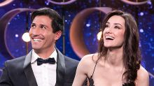 Adara y Gianmarco protagonizan un circo con su ruptura mediática: ¿nos han engañado?