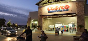 The 25 best Kirkland products you can buy at Costco
