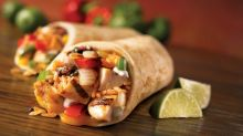 Chipotle Stock Rises on Loyalty Program Launch