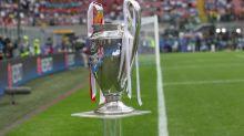 Foot - C1 - Ligue des champions: Saint-Pétersbourg accueillera la finale en 2022