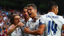 Champions League Round of 16 rankings: Who are the true contenders?