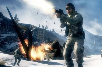Medal of Honor multiplayer beta client available for download