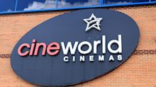 Cineworld delays UK and US reopenings to 31 July