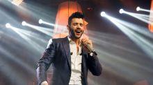 'Apelido Carinhoso', de Gusttavo Lima, é a música mais executadas nas rádios em 2018