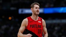 Fantasy Basketball: Waiver wire targets for the second half