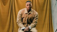 In Leaving a Major Label, Christian Hip-Hop Artist Lecrae Embraces the Spirit of Independence Along with Spirituality