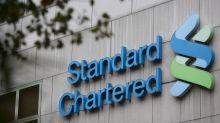 StanChart Is Said to Start Sale Process for Private Equity Unit