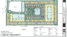 Exclusive: Lennar plots 502-unit resort near I-Drive