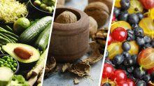 Diese Lebensmittel sind nicht nur gesund, sondern machen auch schlau