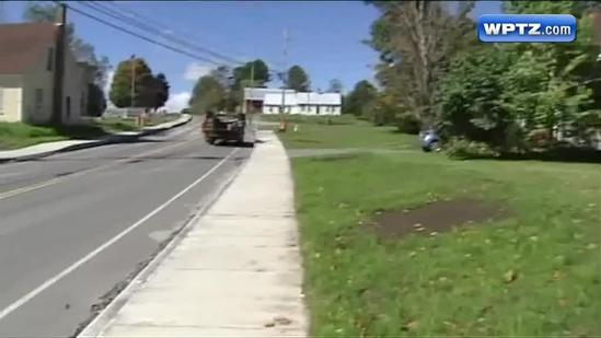 Report: Vt trooper's use of deadly force justified