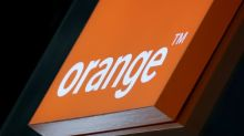 French court adviser favours Orange in $2.2 billion tax dispute