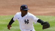 New York Yankees vs. Baltimore Orioles: Domingo Germán vs. Jorge López