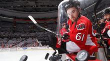 Scrambling for excuses on Ottawa Senators' failure to sell out