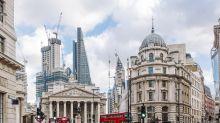 UK regulator 'considering' deal to let banks restart dividends