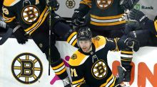 Battle for Stanley Cup begins: Who's hot as the playoffs arrive?